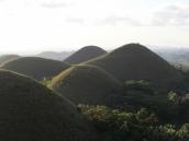 Philippines - 1 of 1 (9)