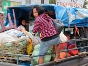 Philippines - 1 of 2 (11)