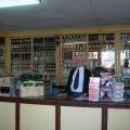 wijnwinkel Ponte de Lima