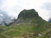 PN des Pyrenees