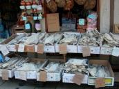 markt Ponte de Lima 7